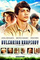 Image of Bulgarian Rhapsody