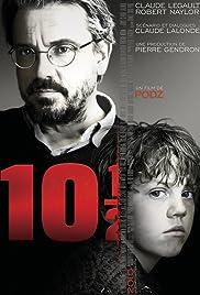 10 1/2(2010) Poster - Movie Forum, Cast, Reviews