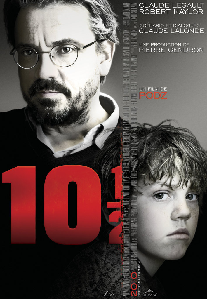Image 10 1/2 Watch Full Movie Free Online