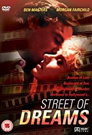 Street of Dreams Poster