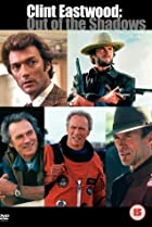 Image of American Masters: Clint Eastwood: Out of the Shadows