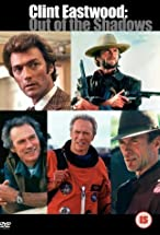 Primary image for Clint Eastwood: Out of the Shadows