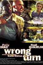 Image of Wrong Turn