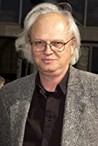 Image of Dennis Muren