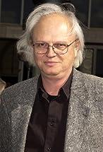 Dennis Muren's primary photo