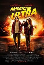 American Ultra(2015)