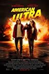 'American Ultra' Trailer #3 Turns Jesse Eisenberg Into a Super Spy