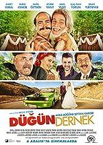 DxFCgxFCn Dernek(2013)