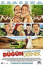 Image of Dügün Dernek