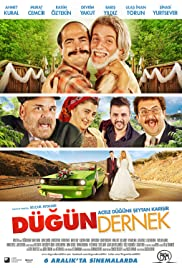 Dügün Dernek (2013) Poster - Movie Forum, Cast, Reviews