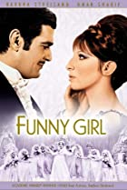Image of Funny Girl