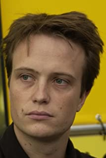 August Diehl Picture