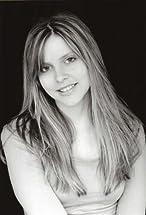 Krysta Carter's primary photo