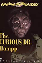Image of The Curious Dr. Humpp