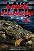 Image of Lake Placid 2