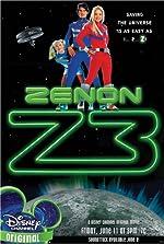 Zenon Z3(2004)