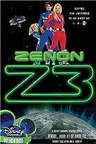 Image of Zenon: Z3