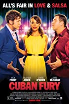 Image of Cuban Fury