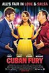Film Review: 'Cuban Fury'