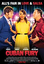 Primary image for Cuban Fury