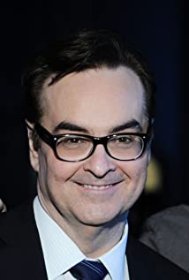steve higgins allergan