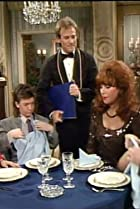 Image of Married with Children: Eatin' Out