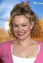 Caroline Rhea's primary photo