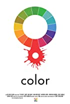 Image of Color
