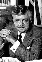 Dick O'Neill's primary photo