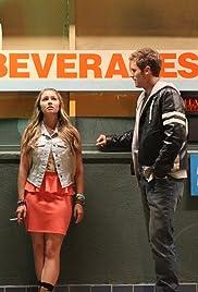 Brandi Glanville makes her film debut in Lifetime movie Missing At ...
