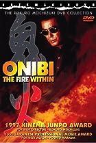 Image of Onibi
