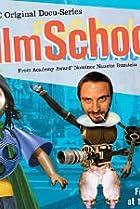 Image of Film School