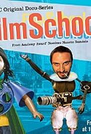 Film School Poster