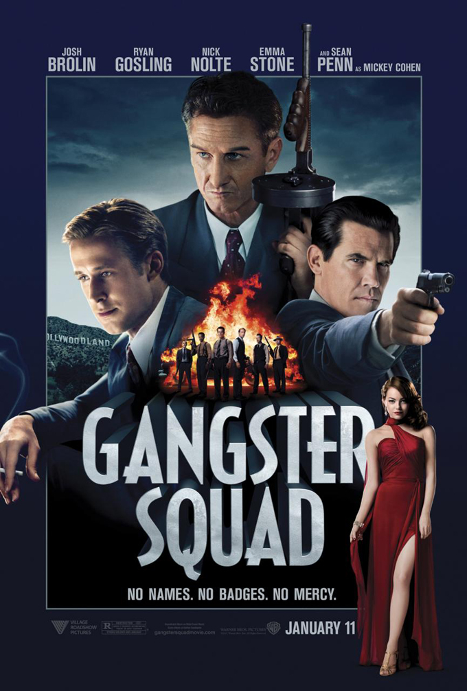 image Gangster Squad Watch Full Movie Free Online