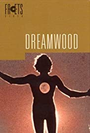 Dreamwood Poster