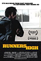 Image of Runners High
