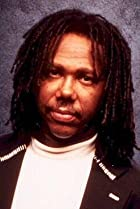 Image of Nile Rodgers