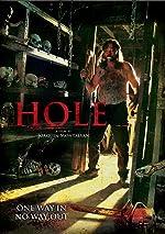 Hole(2015)