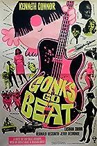 Image of Gonks Go Beat