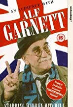 An Audience with Alf Garnett