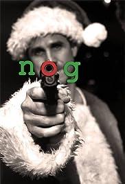 Nog Poster