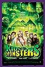 Kids vs Monsters