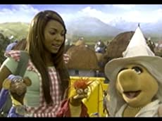 The Muppets: Wizard of Oz