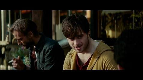 Horns (2013) - IMDb