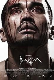 Dagim Poster