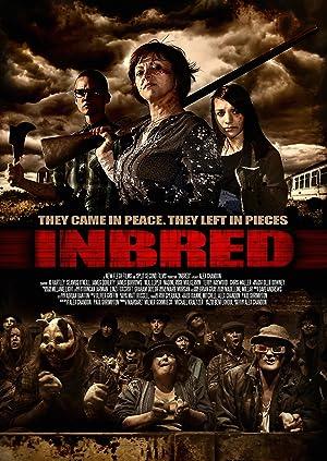 Inbred - 2011