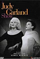 Image of The Judy Garland Show