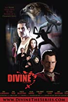 Image of Divine: The Series
