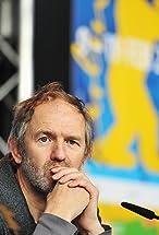 Anton Corbijn's primary photo