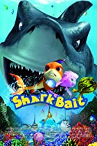 Image of Shark Bait